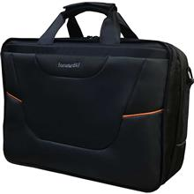 Forward FCLT1000 Bag For 16.4 Inch Laptop